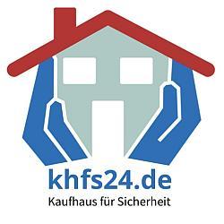 Kaufhaus für Sicherheit-Logo
